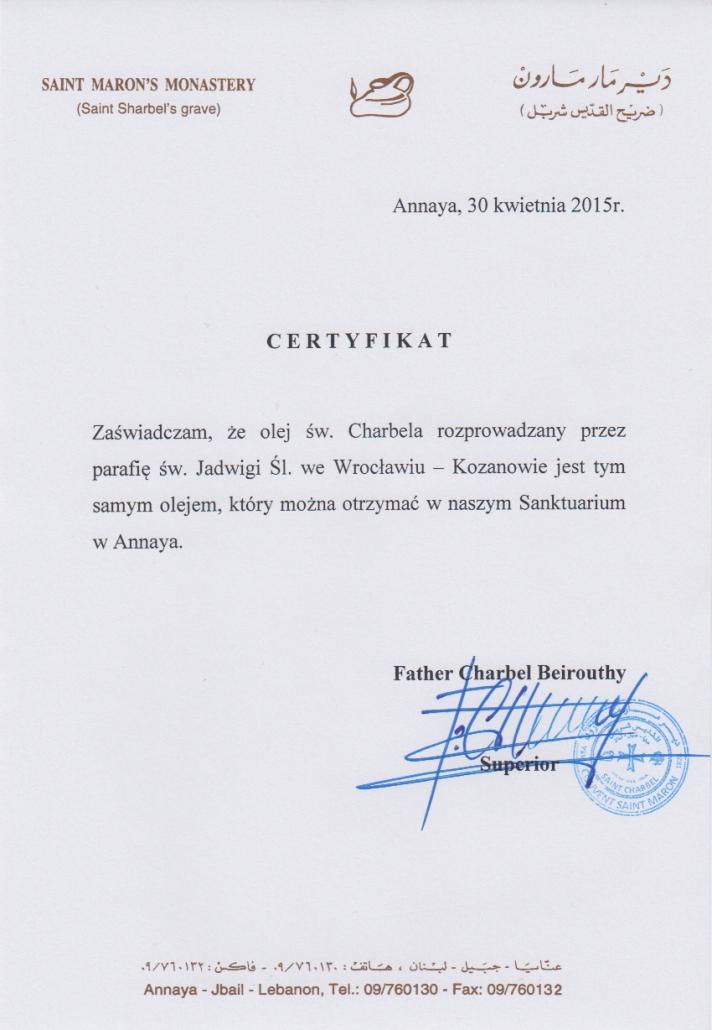 certyfikat-712x1030